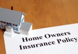 Making a Homeowner's Insurance Claim