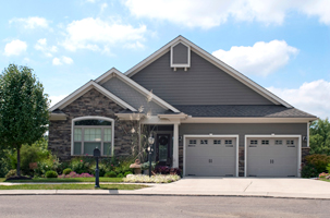 Summer Exterior Home Maintenance Projects