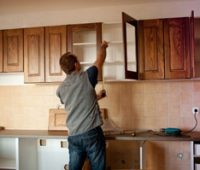 Top 10 Remodel Projects