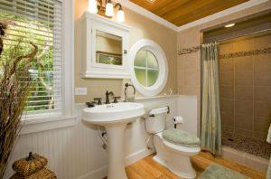 Bathroom Remodel Dunedin FL