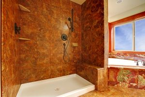 Bathroom Remodel New Port Richey FL