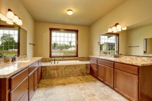 Bathtub Replacement Lutz FL