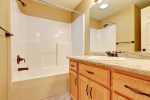 Bathtub Replacement St Petersburg FL