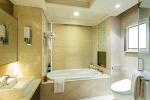 Bathtub Replacement Sun City Center FL