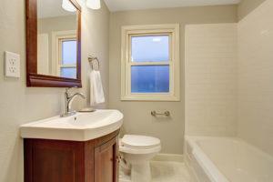 Bathtub Replacement Valrico FL