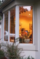Energy Efficient Windows Clearwater FL