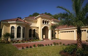 Energy Efficient Windows St Petersburg FL