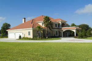 Energy Efficient Windows Tampa FL