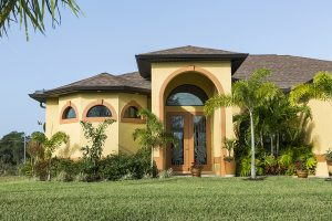 Exterior Doors Tampa FL