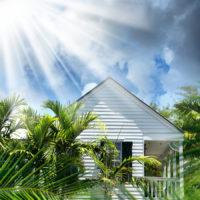 Exterior Siding Temple Terrace FL