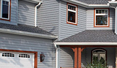 feature-siding