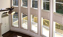 feature-windows