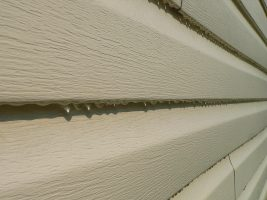 House Siding Temple Terrace FL