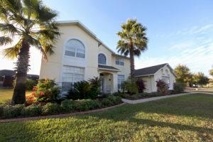 House Windows Tampa FL