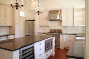 Kitchen Cabinets Temple Terrace FL