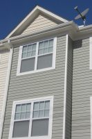 Vinyl Siding Sun City Center FL