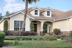 exterior-windows-clearwater