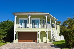 Large New Beach House for Sale or Vacation Rental