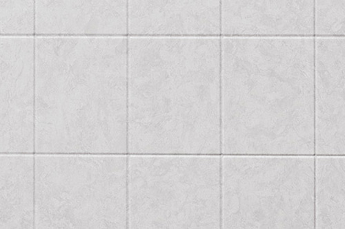 Bath And Shower Colors Amp Patterns
