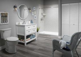 Bathroom Remodel Altamonte Springs FL