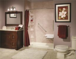 Bathroom Remodel Fort Myers FL