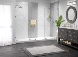 Bathroom Remodeling Contractor Kissimmee FL