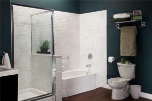 Bathroom Remodeling Contractor Orlando FL