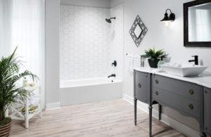 Bathroom Remodeling Contractor Tampa FL