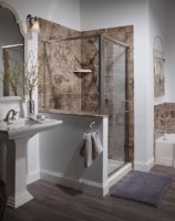 Bathroom Renovations Dunedin FL
