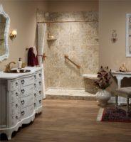 Bathroom Renovations Tampa FL