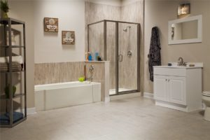 Bathroom Renovations Temple Terrace FL