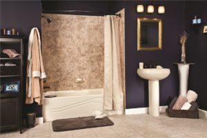 Bathtub Replacement Brandon FL