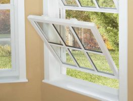 Best Vinyl Replacement Windows Tampa