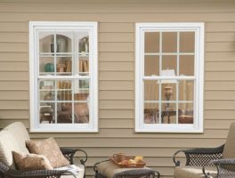 Best Windows Clearwater FL