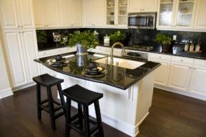 Cabinet Restyling Lutz FL