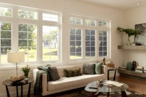 Casement Windows Tampa FL