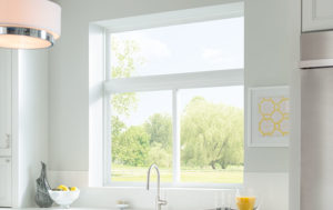 Do New Windows Really Save Energy