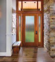 Door Replacement Altamonte Springs FL