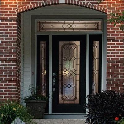 Door Replacement Lakeland FL