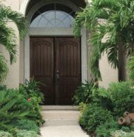 Door Replacement Tampa FL