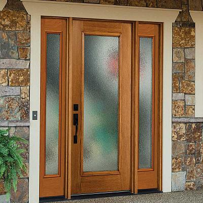 Exterior Doors Orlando Morgan Exteriors