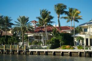 Energy Efficient Replacement Windows Tampa FL