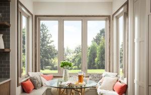 Energy Efficient Windows Deltona FL