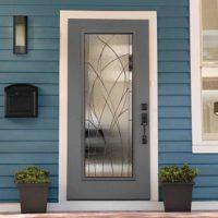 Exterior Doors Kissimmee FL