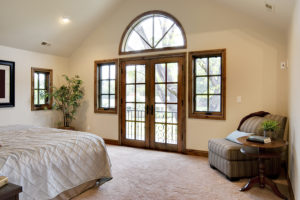 Exterior French Doors Tampa FL