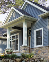Exterior Siding Options Valrico FL