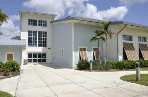 Exterior Siding Tampa FL