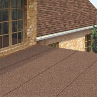 Flat Roofing Tampa FL