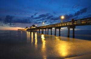 Fort Myers FL