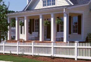 Frequently Asked Questions About James Hardie Siding